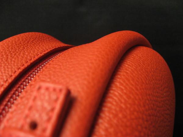 内縫い (1)