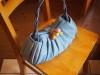 O.Yさま 6タック ブルー&ブルー