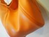K.Kさま  ボール バレンシアオレンジ